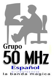 Grupo 50 Mhz en Español
