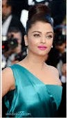 who is Aishwarya Rai boyfriend