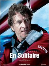 regarder En Solitaire online en streaming