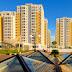 Cho thuê căn hộ cao cấp Sky Garden 71m2 - giá 600USD/tháng