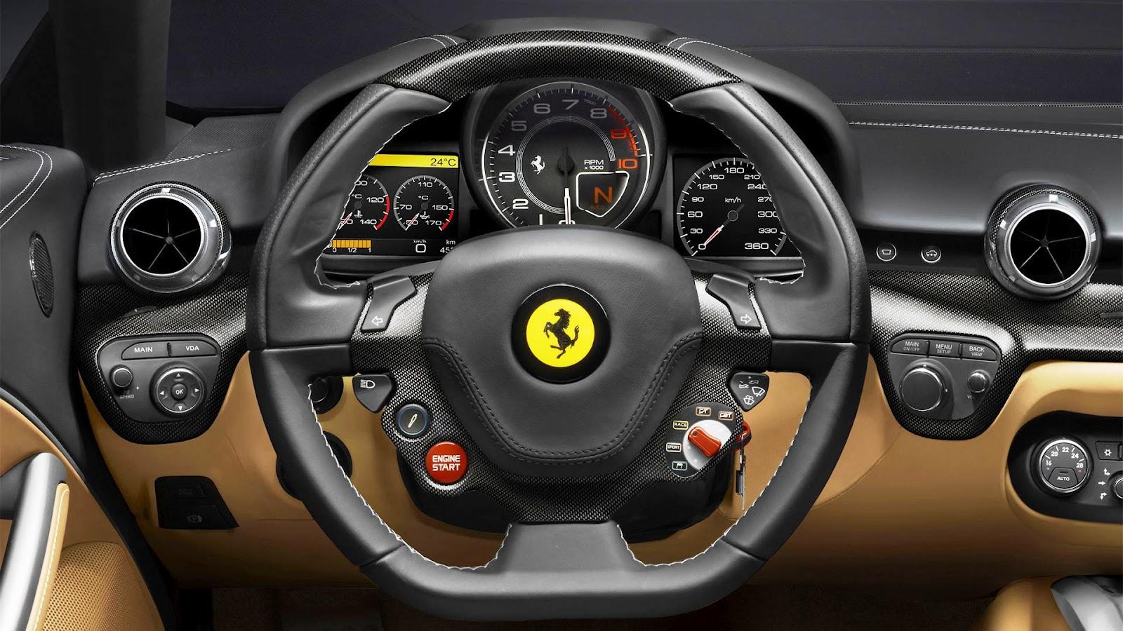 http://3.bp.blogspot.com/-E8JRvfLLtp8/T6yxYFtHzJI/AAAAAAAAAuo/n3ueylEUPLQ/s1600/Ferrari+F12berlinetta+07.jpg