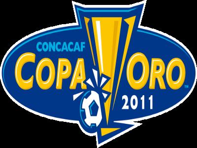 Goles Mexico Copa Oro 2011