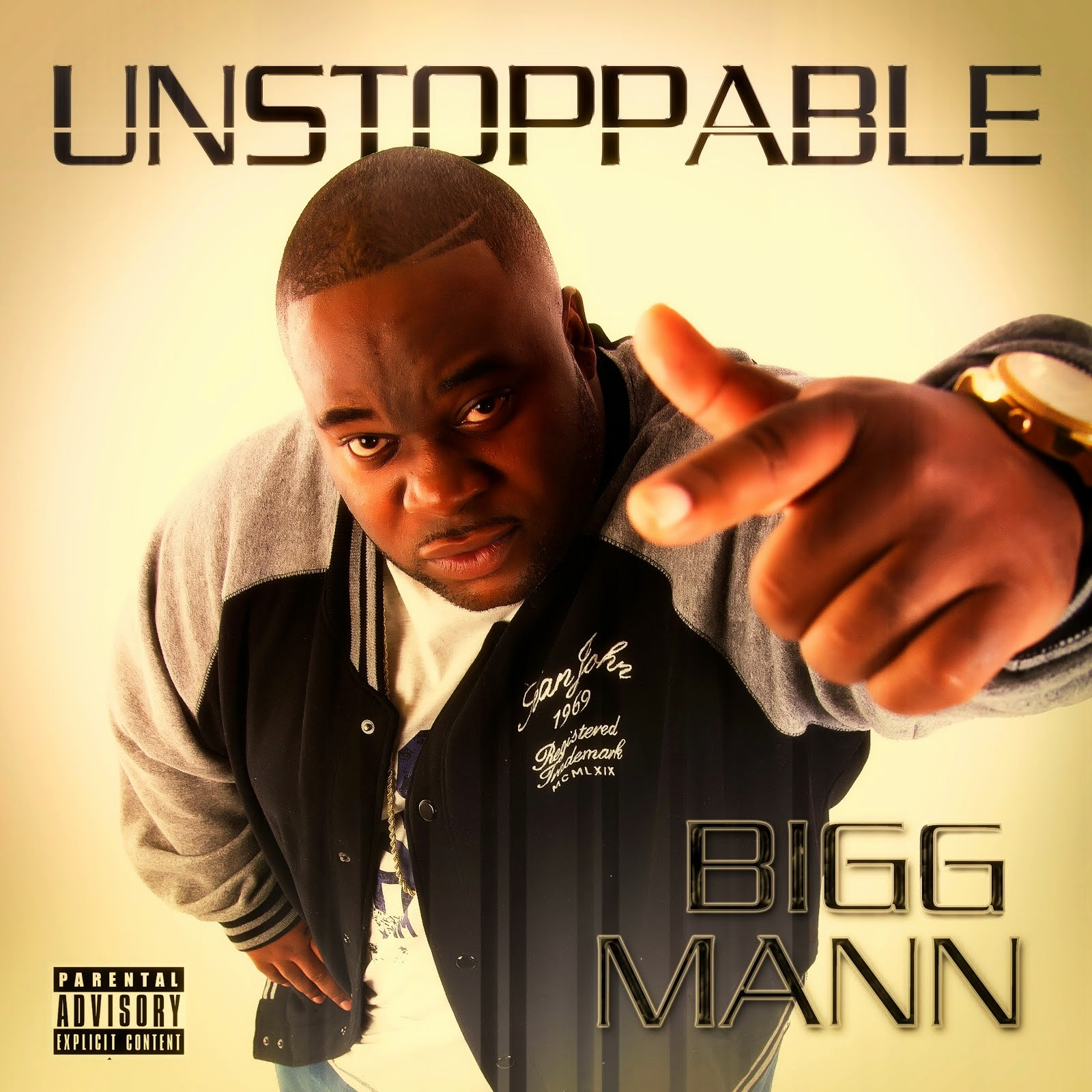 Biggmann's Official Site