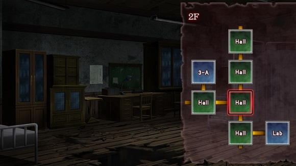 corpse-party-book-of-shadows-pc-screenshot-angeles-city-restaurants.review-5