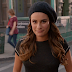 "Glee: ""The Untitled Rachel Berry Project"" 5x20 [Season Finale]"