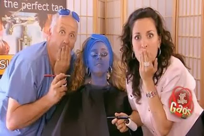 http://funkidos.com/videos-collection/funny-videos/hidden-camera-makeup-pranks