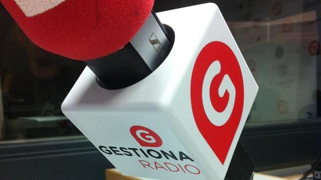 GESTIONA RADIO: EN CONCURSO DE ACREEDORES