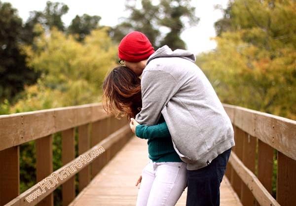Romantic Couple Hug Wallpaper - 2015 Couple Hug Wallpapers