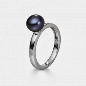 http://www.mesenso.fr/mesenso-pure-bague-argent-sterling-perle-de-culture-d-eau-douce-bleu-fonce-8-mm-1121