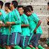 Aji Santoso: Timnas U-23 Siap Kalahkan Malaysia