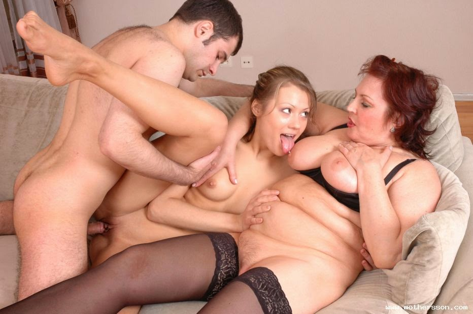 Порно Подростков 3gp Бесплатно