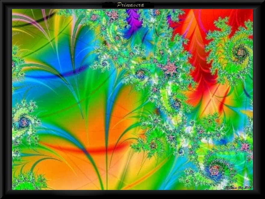 http://www.artelista.com/obra/2418947985287757-primavera-2006.html