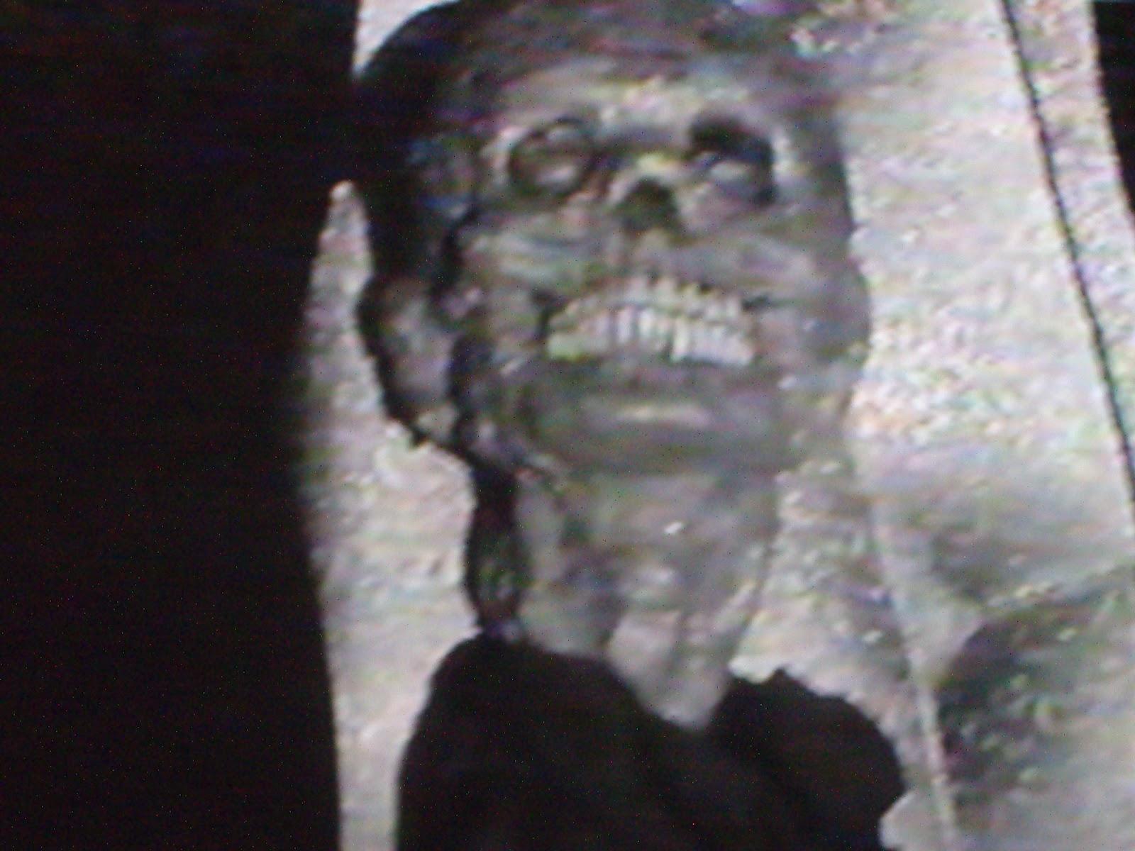 Dead Body Collection - Omicido