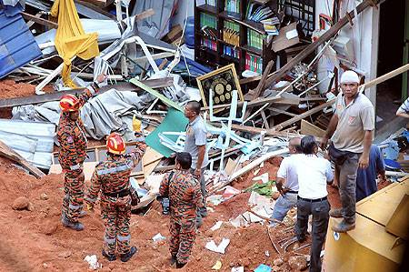 http://3.bp.blogspot.com/-E8VG97WMos4/TdhLCLkIr9I/AAAAAAAABts/IsezpRGWMKo/s1600/mangsa-tanah-runtuh-rumah-anak-yatim24.jpg