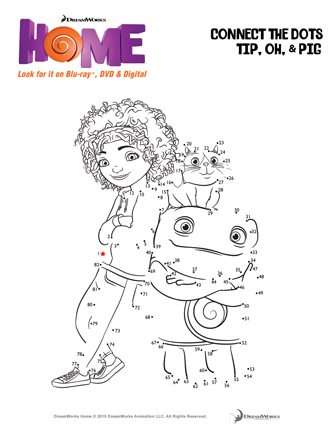 MOMMY BLOG EXPERT: Holiday Home Alone Kids Free Printables ...