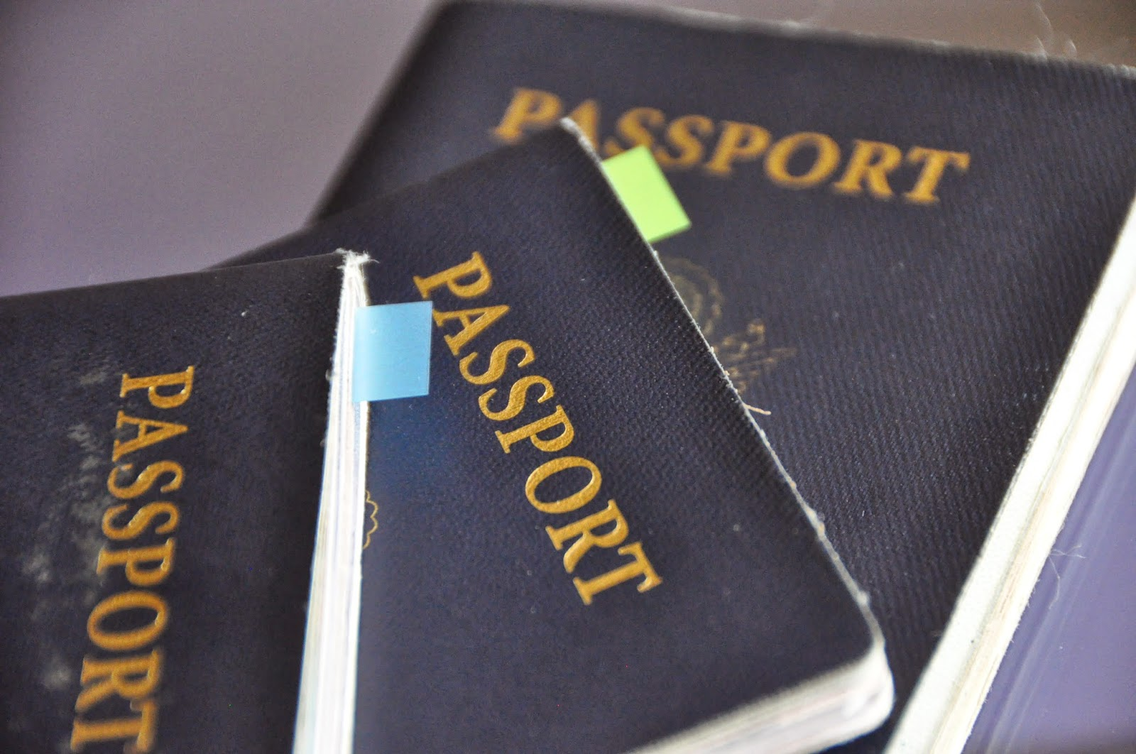 Short date and Tatkaal Passport Appointment Booking in Coimbatore