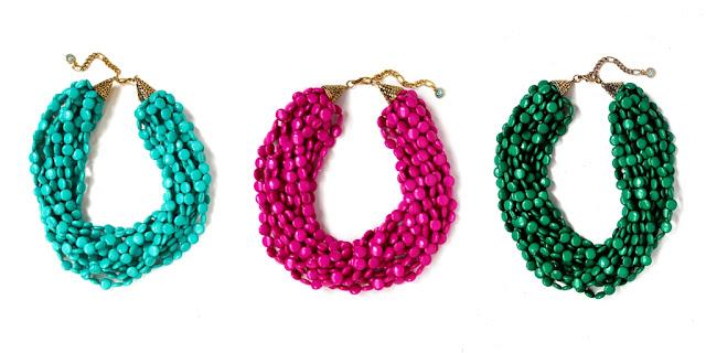 https://www.swellcaroline.com/confetti-necklace-1695.html