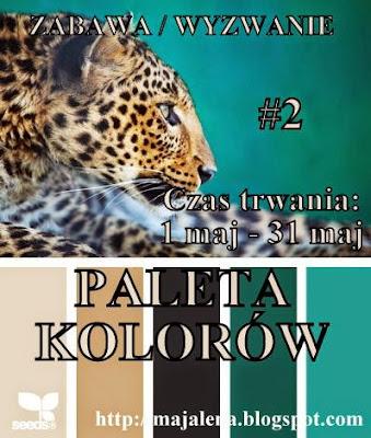 http://majalena.blogspot.ie/2015/05/paleta-kolorow-zabawa-wyzwanie-2.html