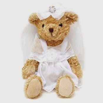 Gambar boneka teddy bear imut