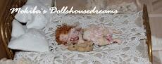 Mokiba's Dollshousedreams