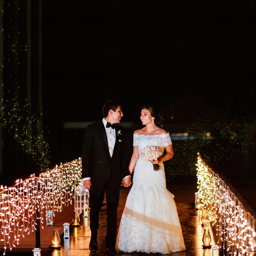 Matrimonio Simbolico En Lima : Fotos de boda fiorella andres bodas en perú