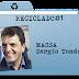 #FrenteReciclador – Sergio Massa