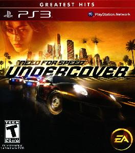 nfs undercover iso psp