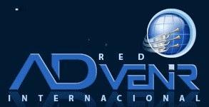 RedADVenir en Vivo - Televisión Adventista