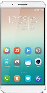 Huawei Honor 7i Price in Pakistan