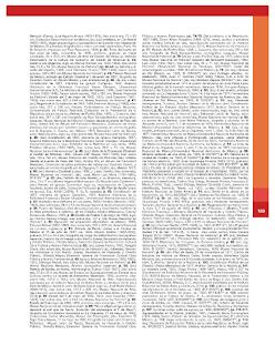 Créditos iconográficos - Historia Bloque 5to 2014-2015