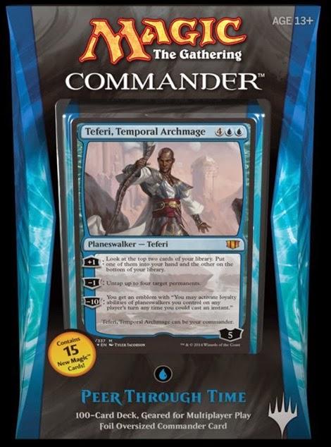 http://3.bp.blogspot.com/-E8d_GxE1Pjg/U9fovhE8gCI/AAAAAAAAXlc/Vf1zY9eVZ8I/s1600/mtg+commander+peer+time.jpg