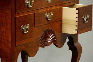 Fine Handmade Furniture