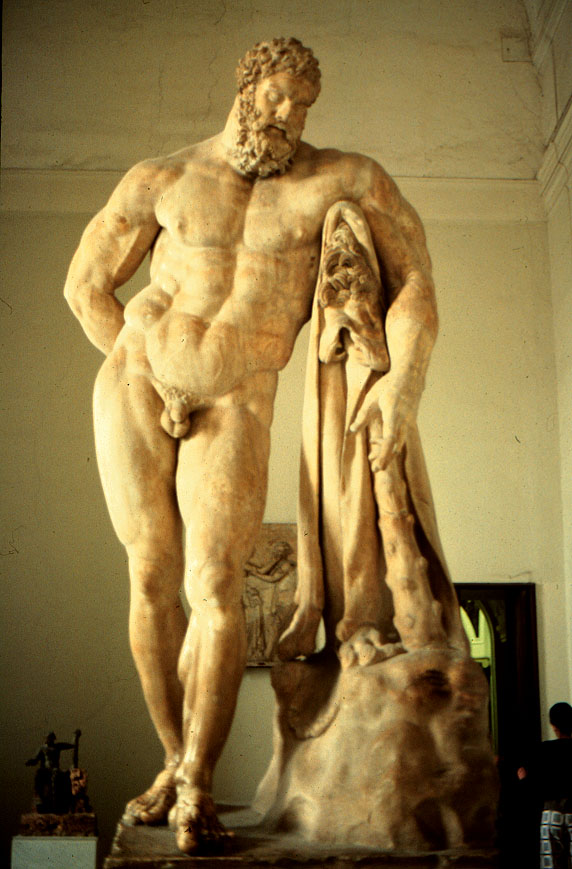 male identity and greek mythologys hercules in films essay The mythology of each culture includes gods and goddesses who interacted with humans, with good, bad, and indifferent motives greek mythology was chronicled in the epic illiad by homer.