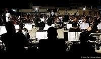 6 Aniv Orquesta