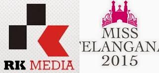Ravi Panasa Miss Telagana 2015 Details