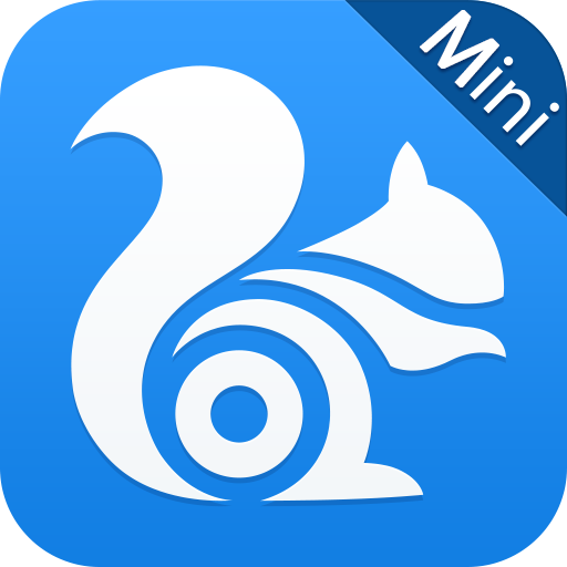 Free Download Uc Browser Mini 9 8 0 Download Top Free Android Apps
