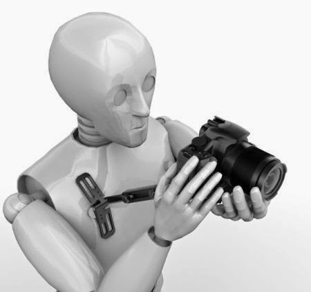 Innovative Camera and Smartphone Stabilizers (11) 7