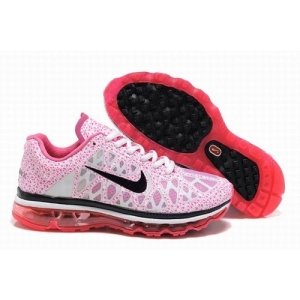 Ladies New Brands: Latest Nike Ladies Shoes Pictures 2013
