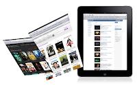 Смотрим фильмы и сериалы онлайн на ipad