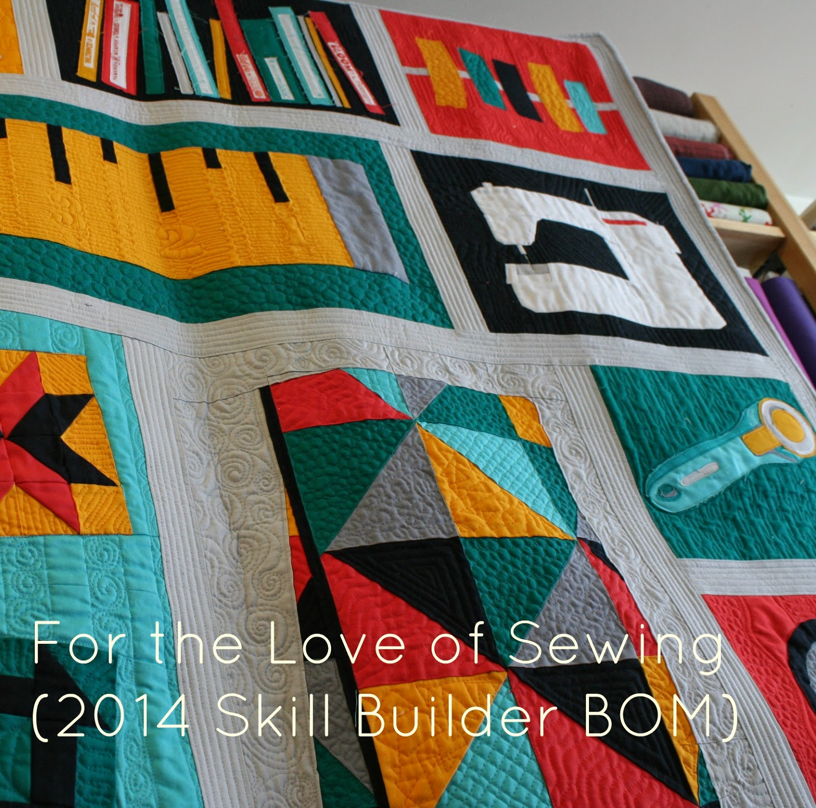 http://quarterinchfromtheedge.blogspot.ca/2015/03/friday-finish-for-love-of-sewing.html