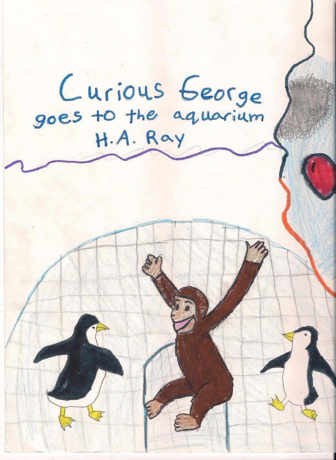 harvard radcliffe essay contest 2011