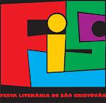 2ª Flisc - Autores brasileiros - de Lobato a nossos dias
