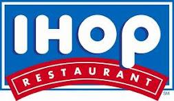 5. IHOP