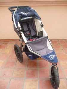 Used Baby Gear San Diego