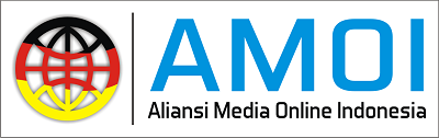 Aliansi Media Online Indonesia