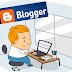 Impian Menjadi Blogger Profesional