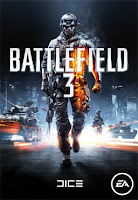 Download Game BattleField 3 Full Version Iso
