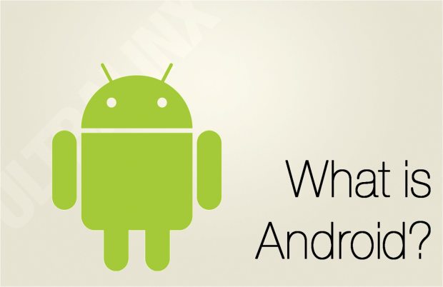 how to buy android operating system