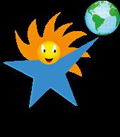 Estrela do Amanhã: Um Ato de Amor a Educação