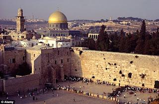 secreto - Seria Colombo um judeu secreto? Terra+Santa